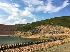 Sai Kung Geopark, Hong Kong - Sai Kung's Volcanic Rock Region