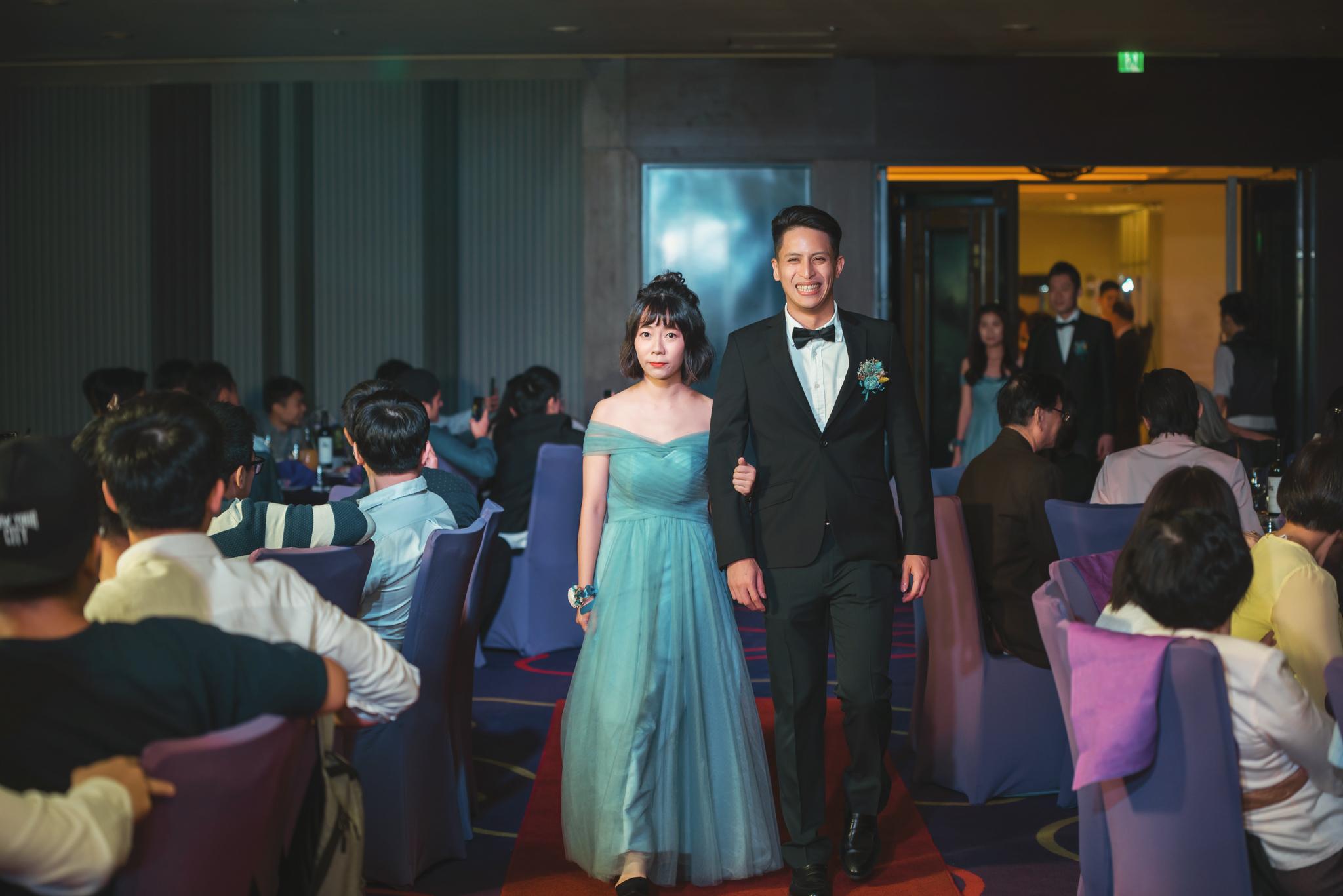 維多麗亞酒店坤翔于涵-54