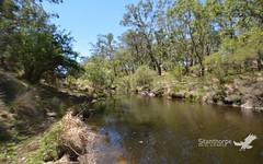 764 Rivertree Road, Liston NSW
