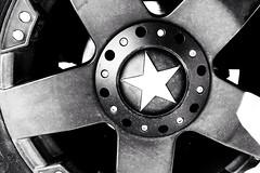 star [Day 4030]