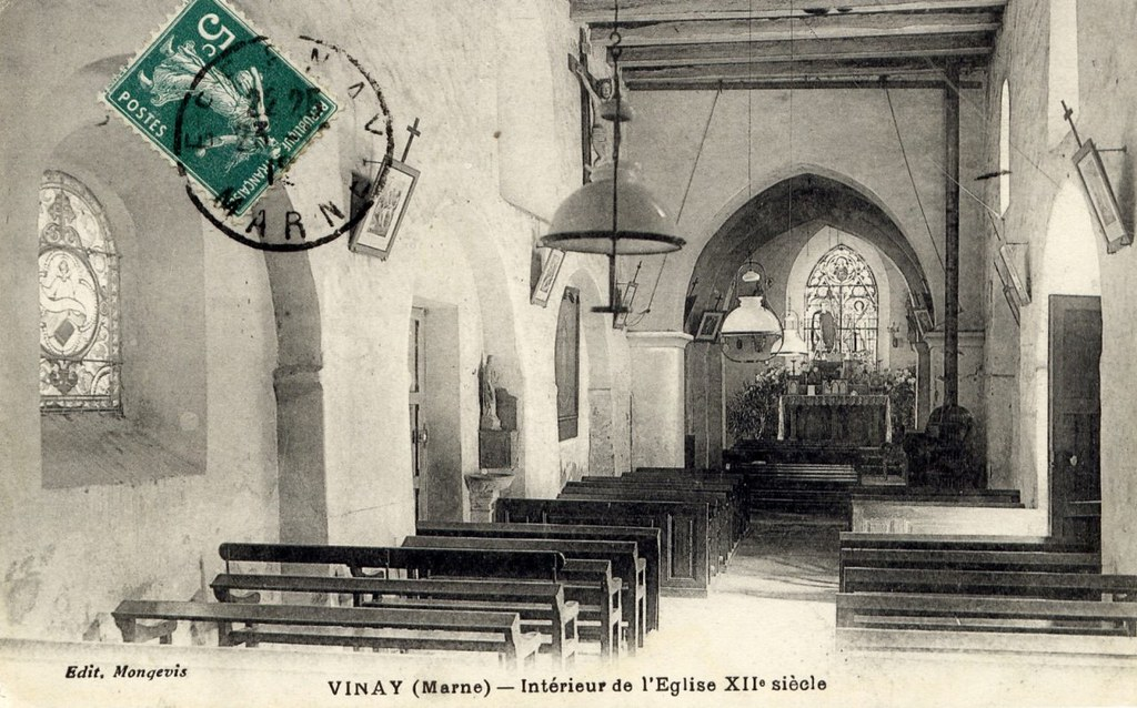 Vinay-24_interieur_eglise