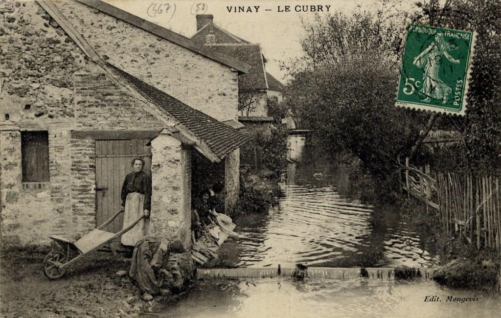 Vinay-21_Cubry