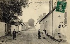 Vinay-20_Grande_rue