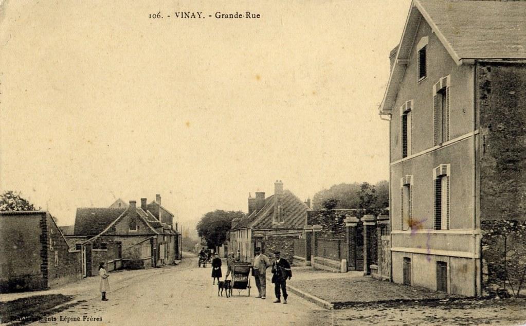 Vinay-19_Grande_rue