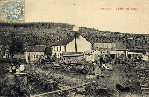 Vinay-15_Scierie