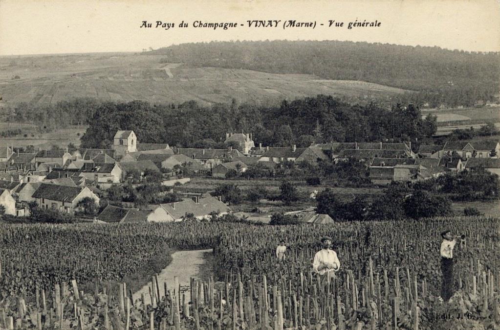 Vinay-11_Vue_generale