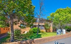 4/5 Thomas Street, Parramatta NSW