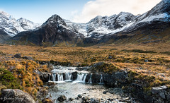 The Fairy Pools 17-Nov-19 G_007 (gomo.images) Tags: 2019 country holiday isleofskye occasions scotland years