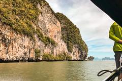 Panak-Island-Остров-Панак-Thailand-8359