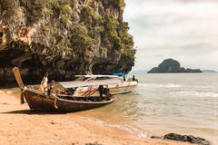 Panak-Island-Остров-Панак-Thailand-8365