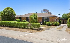 77 Chauncy Crescent, Richardson ACT