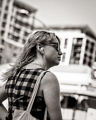 Still Untitled (Chris (a.k.a. MoiVous)) Tags: streetphotography citywestprecinct adelaidecbd streetlife