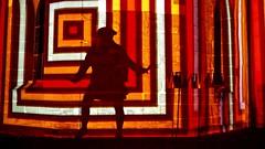 LIGHTFESTIVAL MURTEN - 2020 (arteys) Tags: murten morat lichtfestival lichtkunst farben lichtfarben kunst luci schweiz svizzera friburg fribourg festival lightfestival festivaldeslumièresmorat murtenlichtfestival lichtspektakel sony zeiss a6000 nacht color colori city oldcity 2020 murten2020 ville moratstadtstadt murtenmorat 2020lichttanzkunstkünstlerartistelichtzauberlumierelichtfestkanton