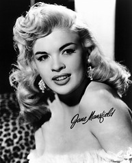 Jayne Mansfield (poedie1984) Tags: jayne mansfield vera palmer blonde old hollywood bombshell vintage babe pin up actress beautiful model beauty girl woman classic sex symbol movie movies star glamour hot girls icon sexy cute body bomb 50s 60s famous film kino celebrities pink rose filmstar filmster diva superstar amazing wonderful photo picture american love goddess mannequin mooi tribute blond sweater cine cinema screen gorgeous legendary iconic black white lippenstift lipstick oorbellen earrings gezicht face