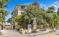 6/520 New Canterbury Road, Dulwich Hill NSW
