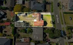 17 Ian Grove, Mount Waverley VIC