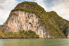 Panak-Island-Остров-Панак-Thailand-8358