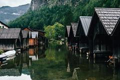 DSC_7959 (juor2) Tags: d4 nikon scene travel landscape austria hallstatt sankt wolfgang im salzkammergut europe town