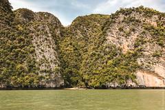 Panak-Island-Остров-Панак-Thailand-8360