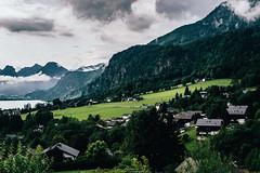 DSC_7735 (juor2) Tags: d4 nikon scene travel landscape austria hallstatt sankt wolfgang im salzkammergut europe town