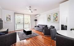 9/4 Brand Street, Artarmon NSW