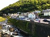 Lynmouth love this place