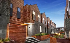 10/456 Barkers Road, Hawthorn East VIC