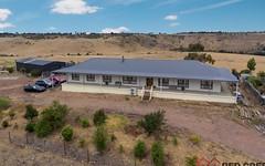 600 Settlement Road, Sunbury VIC