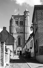 2019 07 03_3213_ Eglise saint-Gilles de Watten