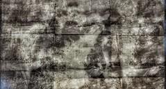 Misty (mike.gleeson) Tags: blurred dongvan northvietnam multiexposure blackwhite
