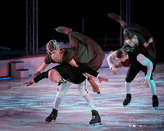 A Christmas Carol, the Ice Show (@isurujfoto) Tags: gothenburg sweden liseberg iceballet iceshow skating figureskating d850 nikond850 70200fl nikkor nikon göteborg sverige event show christmas charles dickens en jul saga julsaga isshow
