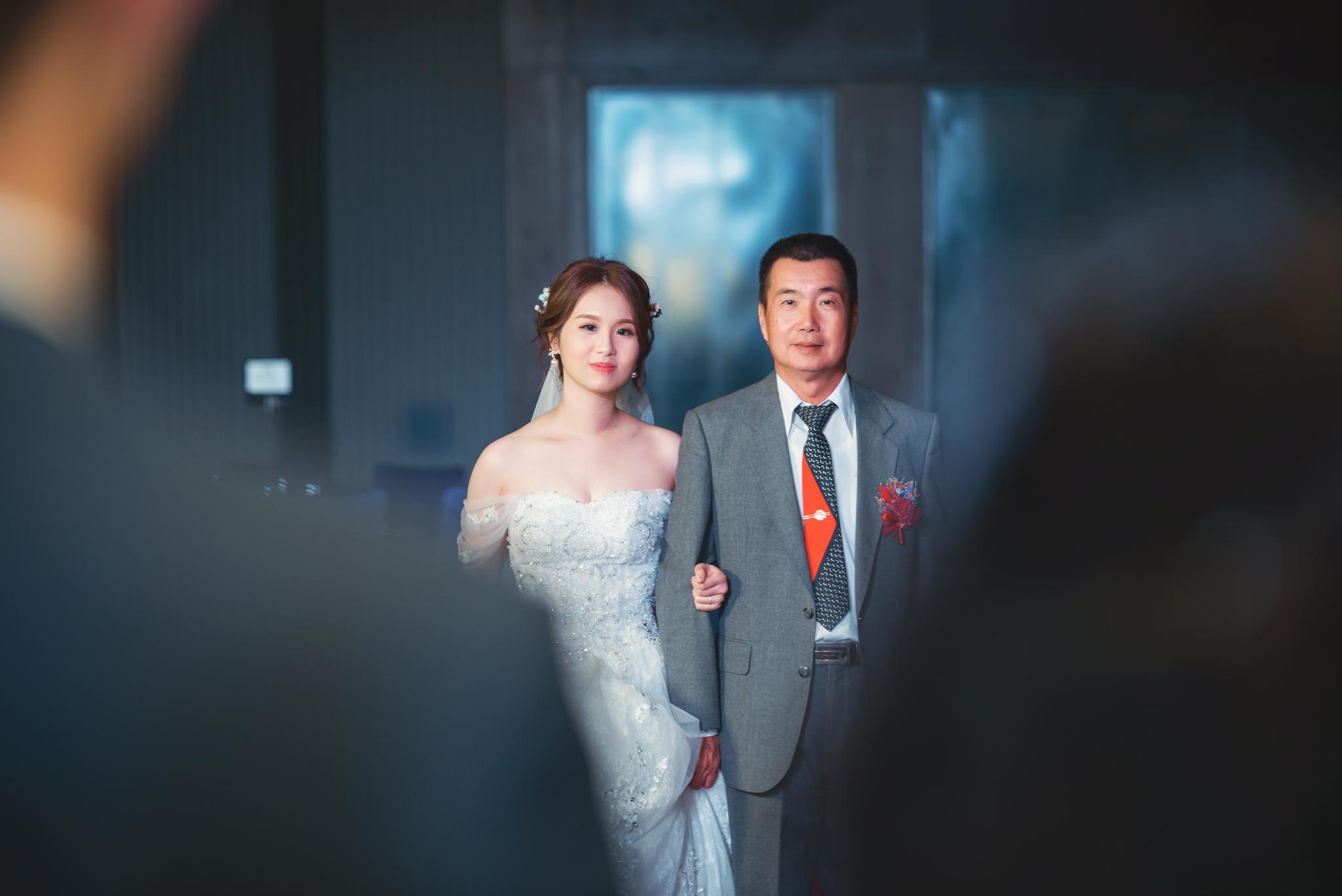 維多麗亞酒店坤翔于涵-44