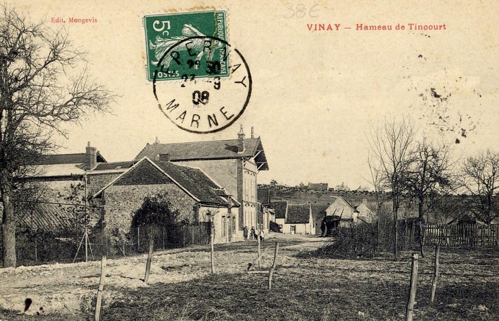 Vinay-30_Tincourt