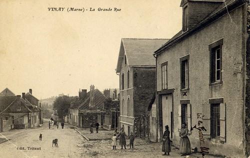 Vinay-18_Grande_rue