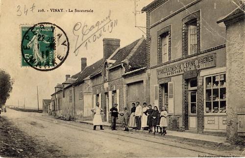 Vinay-17_Succursale