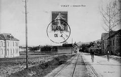 Vinay-01_Grande_rue