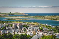 Ireland_2018_33 (s4rgon) Tags: cahersiveen ireland irland reise ringofkerry sonyalpha7rm2 travel urlaub vacation
