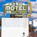 Kern Motel