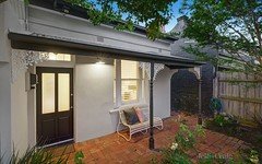 39 May Street, Kew VIC