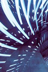 Imperial BPST (Peter Rea XIII) Tags: art architecture artistsontumblr abstract artwork biutifulpics building city cameraraw d300s design experimental fisheye gradient imiging lensblr lightisphotography luxlit manchester multipleexposure nikon originalphotographers originalphotography photographersontumblr peterreaphotography photography pws p58 submission streetphotography street telescopical triple tower urban urbex xonicamagazine ycphotographs