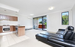 10/3-5 Talbot Road, Guildford NSW