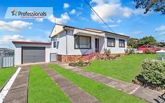 288 Desborough Road, St Marys NSW