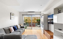3/1038 North Road, Bentleigh East VIC