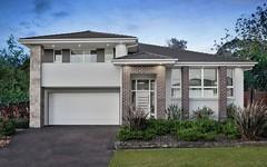 56 Hartigan Avenue, Kellyville NSW