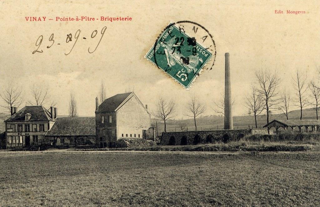Vinay-28_Briqueterie
