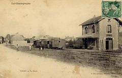 Vinay-23_Gare