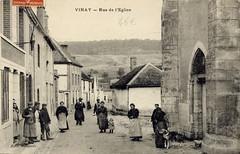 Vinay-16_rue_eglise