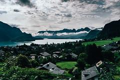 DSC_7716 (juor2) Tags: d4 nikon scene travel landscape austria hallstatt sankt wolfgang salzkammergut europe town