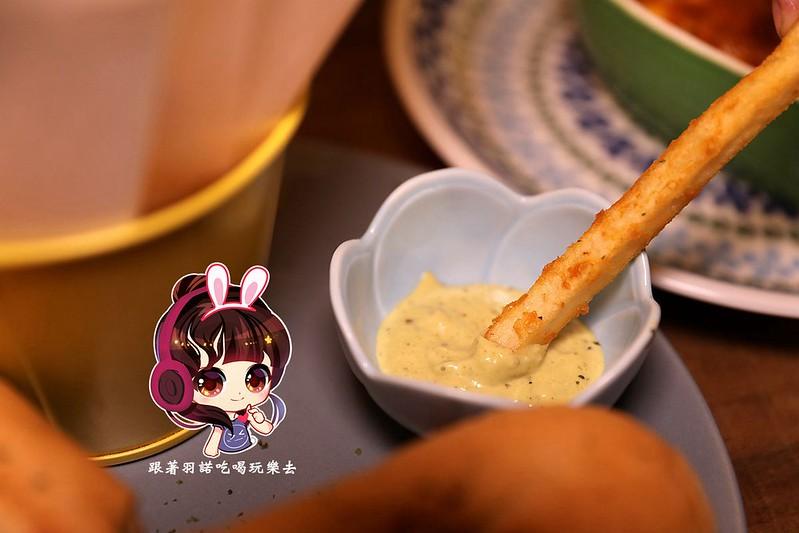 Jana cafe 嚼咖啡餐廳090