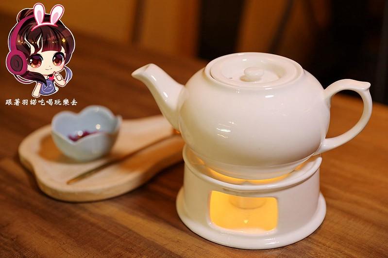 Jana cafe 嚼咖啡餐廳052